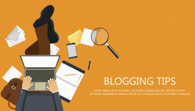 【SEO対策】検索で上位表示する記事の設計とライティング