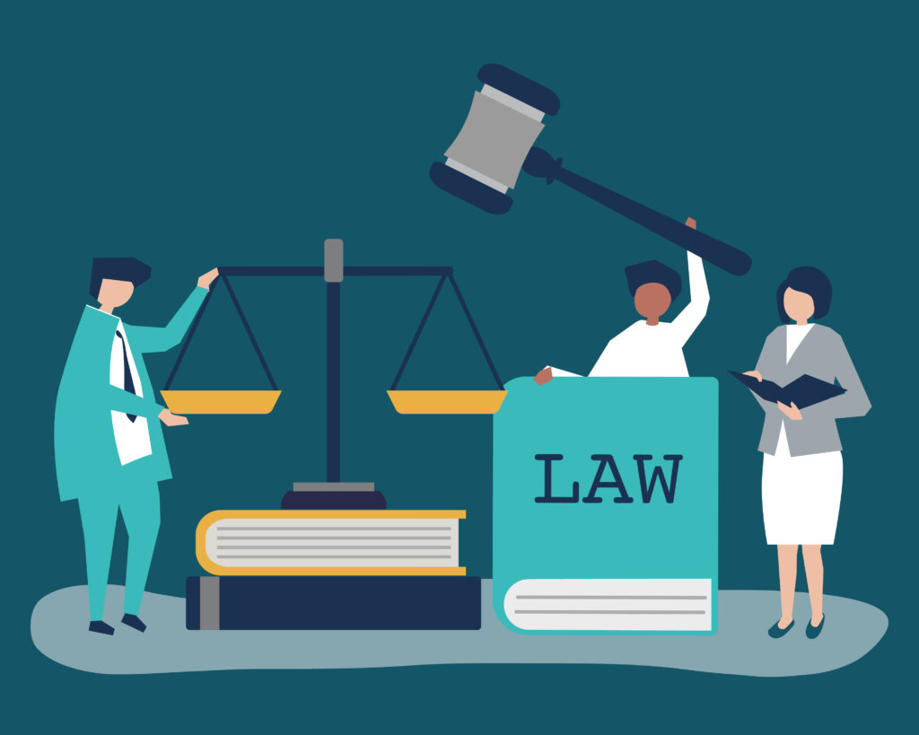 法律違反 景表法