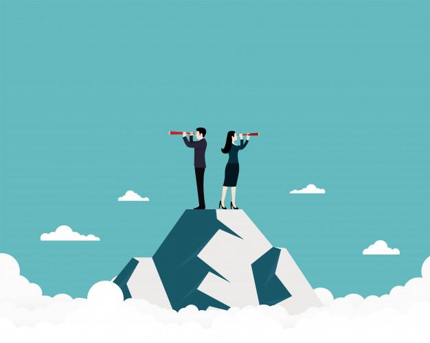 SEOで順位を上げるためのシンプルすぎる法則
